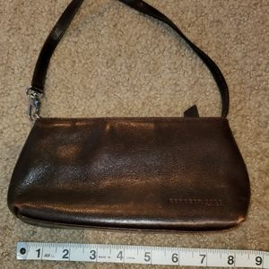 3 for $10_Kenneth Cole Mini Bag